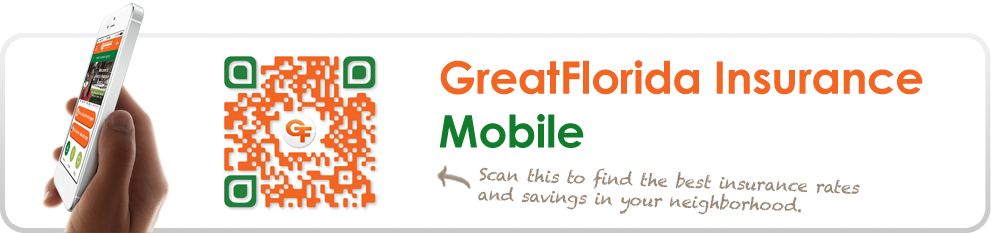 GreatFlorida Mobile Insurance in Lake Worth Homeowners Auto Agency