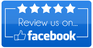GreatFlorida Insurance - Yvette Perez - Lake Worth Reviews on Facebook
