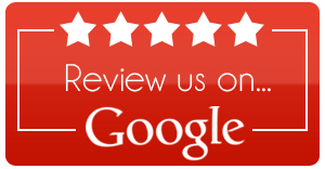 GreatFlorida Insurance - Yvette Perez - Lake Worth Reviews on Google